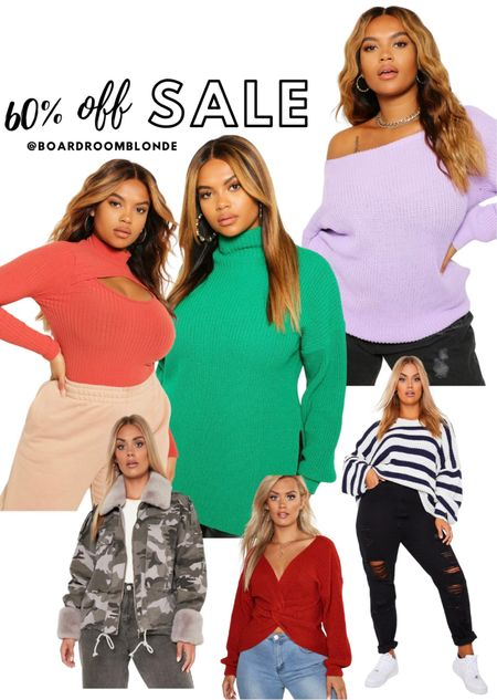 Casual tops 60% off  Off shoulder plus size sweater Kelly green sweater Peakaboo top  Striped sweater   Wedding guest dresses, plus size fashion, home decor, nursery decor, living room, backyard entertaining, summer outfits, maternity looks, bedroom decor, bedding, business casual, resort wear, Target style, Amazon finds, walmart deals, outdoor furniture, travel, summer dresses,    Bathroom decor, kitchen decor, bachelorette party, Nordstrom anniversary sale, shein haul, fall trends, summer trends, beach vacation, target looks, gap home, teacher outfits   #LTKcurves #LTKunder50 #LTKsalealert