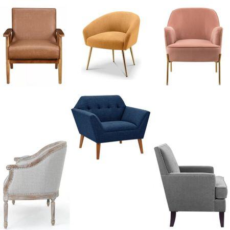 #waydaysale couches/ sofas/ accent chairs/ tufted chairs http://liketk.it/3e1Gg #liketkit @liketoknow.it #LTKhome #LTKsalealert #LTKstyletip