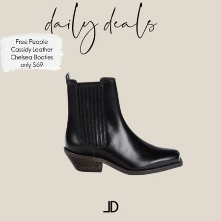 Today's Deals  Free People Leather Boots $69   Follow me and style with me! I am so glad and grateful you are here!🥰 @lindseydenverlife 🤍🤍🤍      _________ #freepeople #uggboots #boho #bohotop #luggage  Business Casual Old Navy Deals Walmart Finds Target Looks #GapHome Shein Haul Nordstrom Sale  Wedding Guest Dresses Plus Size Fashions Back to School Maternity Style Teacher Outfits #Leeannbenjamin #stylinbyaylin #cellajaneblog #lornaluxe #lucyswhims #amazonfinds #walmartfinds #interiorsesignerella #lolariostyle   free people dresses free people sale dresses free people sale tops free people sale macys nordstrom free people sale free people sample sale   Follow my shop on the @shop.LTK app to shop this post and get my exclusive app-only content!  #liketkit #LTKitbag #LTKworkwear #LTKsalealert @shop.ltk http://liketk.it/3l6Ac