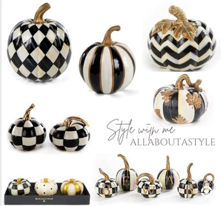 Mackenzie m-Child Pumpkins #amazon #fall #halloween  Follow my shop on the @shop.LTK app to shop this post and get my exclusive app-only content!  #liketkit #LTKHoliday #LTKSeasonal #LTKhome @shop.ltk http://liketk.it/3ofNP