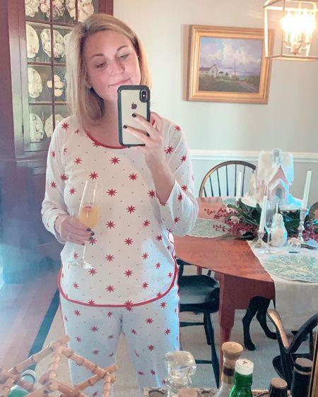 These pajamas RARELY go on sale! http://liketk.it/2KtAI #liketkit @liketoknow.it #LTKsalealert #LTKunder100 #LTKbaby