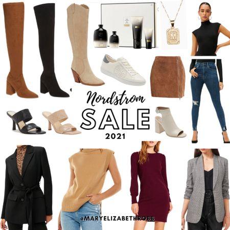 The Nordstrom sale is BACK! Shop my favorites at the link below 💗 @liketoknow.it #liketkit http://liketk.it/3jLA6