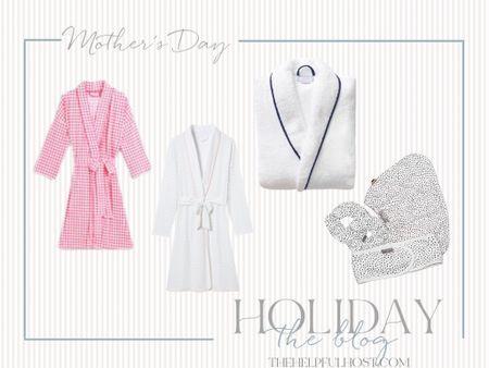 Mother's Day Gift Guide: Spa on #TheHelpfulHost http://liketk.it/3dCxl   @liketoknow.it #liketkit #LTKfamily #LTKunder100 #LTKbeauty