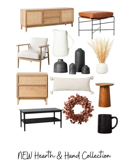 NEW hearth and hand collection at Target!    http://liketk.it/3kZp9 #liketkit @liketoknow.it