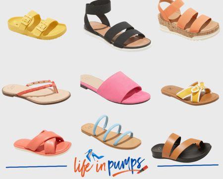 http://liketk.it/3jhre #liketkit @liketoknow.it Shop my daily looks by following me on the LIKEtoKNOW.it shopping app