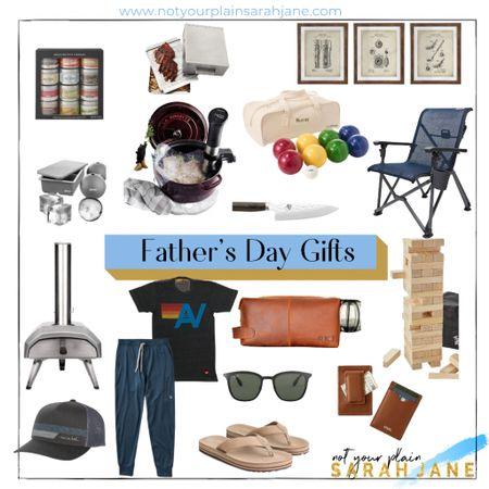 Fathers Day Gift Guide  #LTKunder50 #LTKmens #LTKunder100