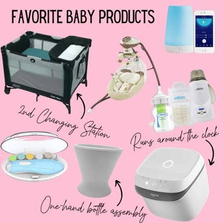 Baby favorites, baby items, baby registry, baby gifts http://liketk.it/3fr6f #liketkit @liketoknow.it #LTKbump #LTKbaby #LTKunder100