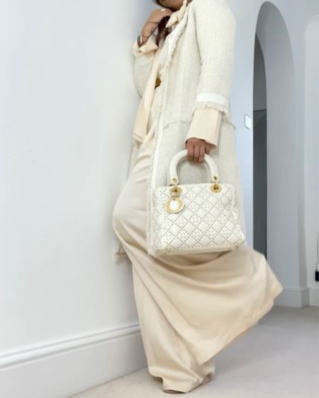 Spring coats   #LTKunder50 #LTKSeasonal #LTKstyletip