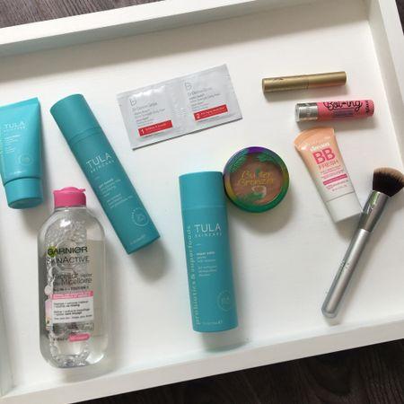 June Favourites skincare & makeup http://liketk.it/2Rke1 #liketkit @liketoknow.it