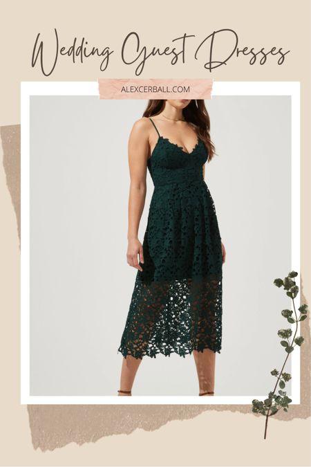 What to wear to a wedding   wedding guest dresses   #LTKaustralia #LTKwedding #LTKstyletip