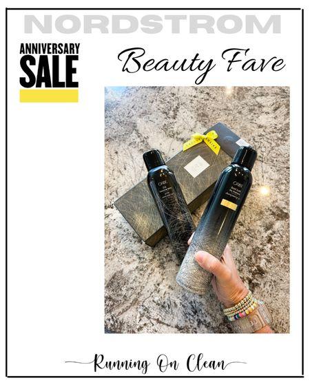 New beauty favorite from the Nordstrom Sale   #LTKbeauty #LTKunder100 #LTKsalealert
