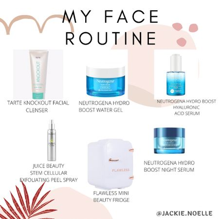 Check out my favorite skin care products!! Shop your screenshot of this pic with the LIKEtoKNOW.it shopping app Shop your screenshot of this pic with the LIKEtoKNOW.it shopping app @liketoknow.it #liketkit #LTKbeauty #LTKunder100 #LTKDay http://liketk.it/3gqx1