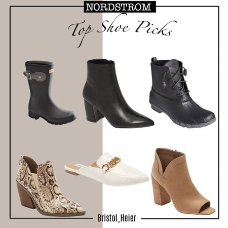Nordstrom anniversary sale shoe picks! #liketkit @liketoknow.it http://liketk.it/2VrK9