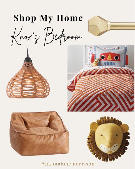 Shop Knox's bedroom  http://liketk.it/3g68E #liketkit @liketoknow.it