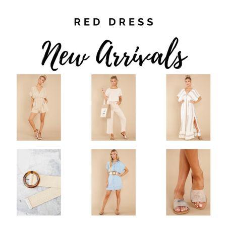 Neutrals, jumpsuit, two piece sets, accessories http://liketk.it/3hKg9 #liketkit @liketoknow.it #LTKtravel #LTKfit #LTKstyletip