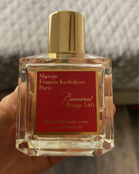 To die for perfume    http://liketk.it/2Yg6M #LTKstyletip #LTKbeauty #LTKhome @liketoknow.it.family @liketoknow.it.home #liketkit @liketoknow.it