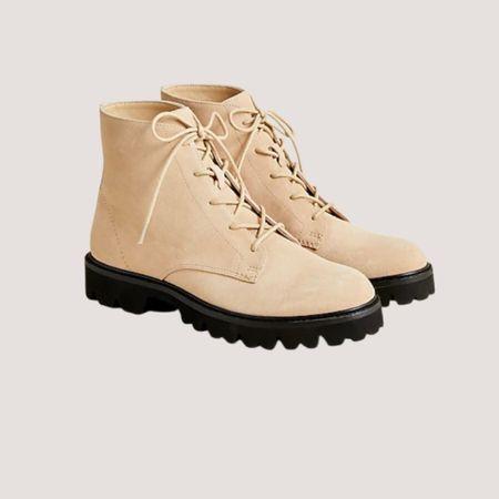 Fall Boots - 40% off   #LTKsalealert #LTKshoecrush #LTKSeasonal