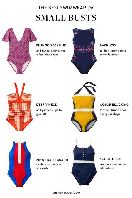 Swim, Summer fashion, summer outfit, beach vacation, swimsuits, Vacation outfits, one piece, bikini, bathing suits,   #LTKunder100 #LTKswim #LTKtravel