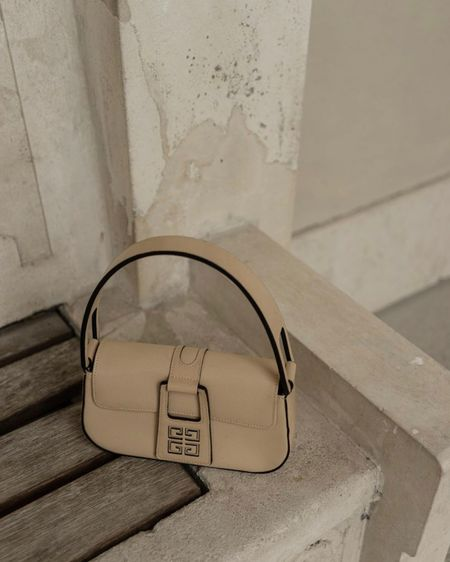 http://liketk.it/2OPdq @liketoknow.it #liketkit Designer Bags, Givenchy, Vintage, Givenchy Vintage, Similiar Bags