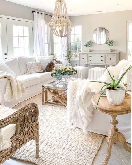 My cozy living room! http://liketk.it/36GFT #liketkit @liketoknow.it