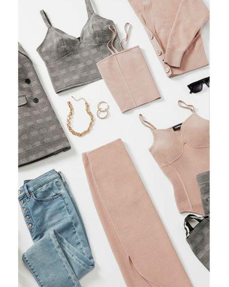 Express outfit, fall outfit  #LTKSale #LTKunder50 #LTKshoecrush   http://liketk.it/3o9zd @liketoknow.it #liketkit