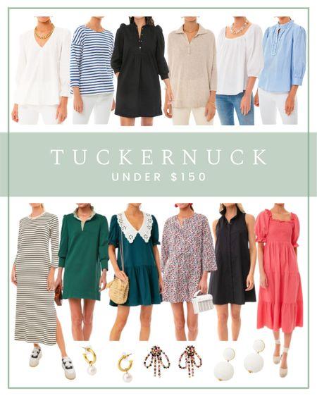 Tuckernuck style under $150   #LTKunder100 #LTKstyletip #LTKSeasonal