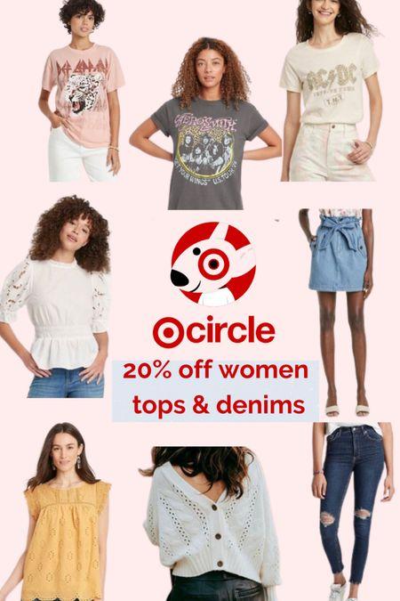 Sale alert 🚨 20% off !!   #LTKunder50 #LTKsalealert #LTKSale