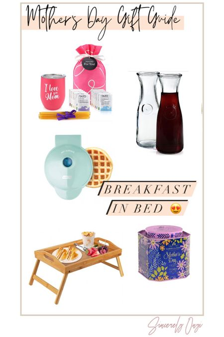 http://liketk.it/3euGV #liketkit @liketoknow.it   http://liketk.it/3euGO #liketkit @liketoknow.it   mother's day, mothers day gift guide, gifts for her, mother's day gifts, gift guide for her, affordable mother's day gifts, unique mother's day gifts, special gifts for mom, mom gift guide, deals for mother's day, apple watch, self care, spa day, slippers, candles, mom certificate, pajama sets, pj set for her, mother's day pajamas, silk pajamas, comfy pajamas, kodak cameras, keurig, waffle maker, waffle machine, instant camera, air fryer, electric facial brush, facial brush, facial cleanser, eye mask, under eye mask, vitamin c mask, bamboo tray, bath tray, pour over coffee maker, coffee machine, jade roller, jade roller for her.