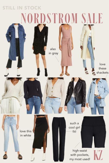 Still in Stock - Nordstrom Anniversary Sale, Womens Clothing   #LTKstyletip #LTKworkwear #LTKsalealert