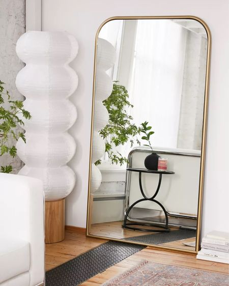 Crushing on these mirrors http://liketk.it/3ayZh #liketkit @liketoknow.it @liketoknow.it.home Shop your screenshot of this pic with the LIKEtoKNOW.it shopping app