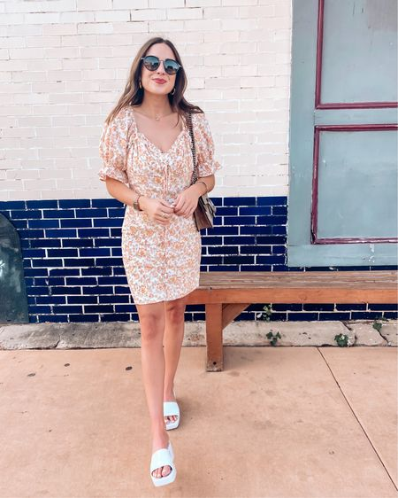 Shop the look 25% off this weekend!! http://liketk.it/3ht9J #liketkit @liketoknow.it #LTKunder100 #LTKunder50 #LTKshoecrush