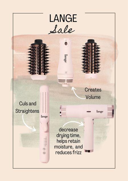 Great gifts for the beauty lover    #LTKsalealert #LTKGiftGuide #LTKbeauty