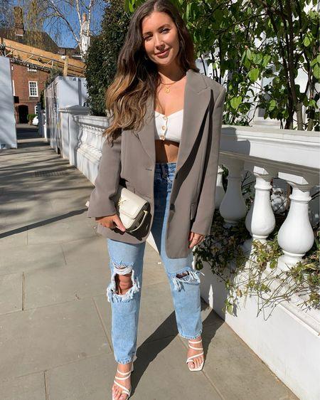 Date night attire http://liketk.it/3hNQy #LTKshoecrush #LTKeurope #liketkit #LTKstyletip @liketoknow.it @liketoknow.it.europe You can instantly shop my looks by following me on the LIKEtoKNOW.it shopping app