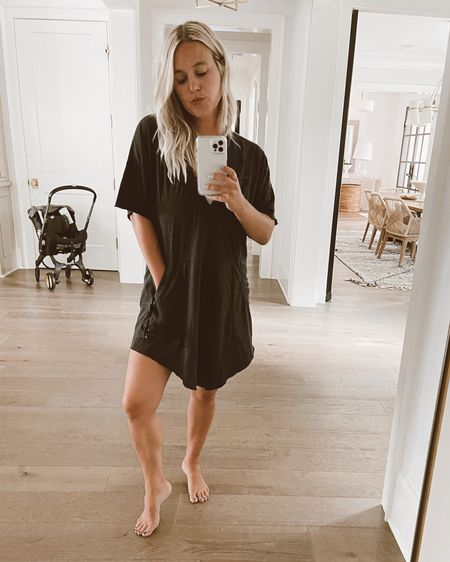The romper that was made for US ALL for 88 buckaroos! http://liketk.it/3jBky #liketkit @liketoknow.it
