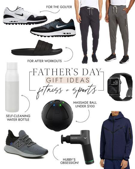 Father's Day  Gift ideas for him! @liketoknow.it #liketkit http://liketk.it/3gWZU #LTKmens #LTKunder50 #LTKshoecrush