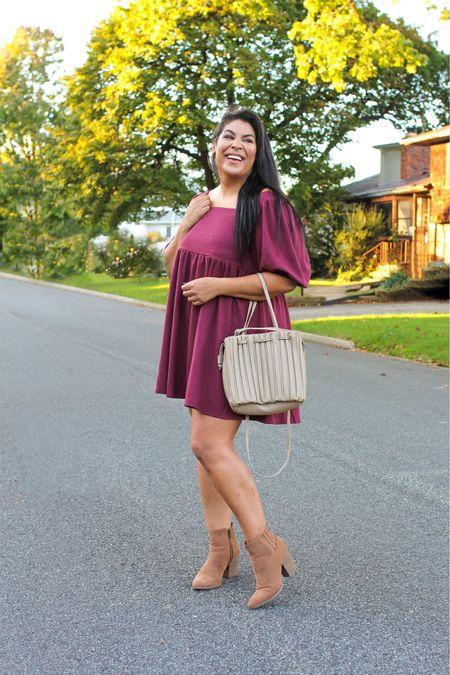 Affordable fall fashion from #walmartfashion #ad   Walmart fall fashion, Walmart finds, Walmart essentials, Walmart fashion, fashion favorites, affordable fashion finds, fall style, fall looks, women's fashion  #LTKitbag #LTKSeasonal #LTKstyletip