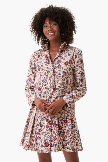 Inspiring Classic Style ~ Loving Lately!   #LTKworkwear #LTKstyletip #LTKSeasonal