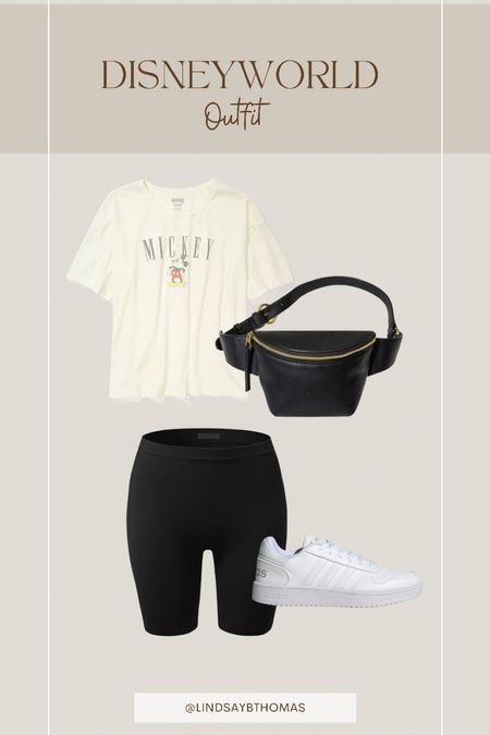 Disney outfit   #LTKunder50 #LTKstyletip #LTKtravel
