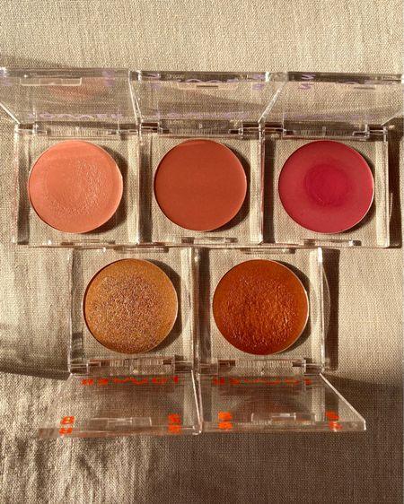 Best cream blush formula http://liketk.it/3hSao #liketkit @liketoknow.it #LTKbeauty #LTKunder50 #LTKunder100