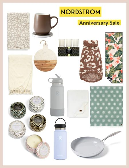 Nordstrom Anniversary Sale on Home essentials    Wedding, Wall Art, Maxi Dresses, Sweaters, Fleece Pullovers, button-downs, Oversized Sweatshirts, Jeans, High Waisted Leggings, dress, amazon dress, joggers, bedroom, nursery decor, home office, dining room, amazon home, bridesmaid dresses, Cocktail Dress, Summer Fashion, Designer Inspired, soirée Dresses, wedding guest dress, Pantry Organizers, kitchen storage organizers, hiking outfits, leather jacket, throw pillows, front porch decor, table decor, Fitness Wear, Activewear, Amazon Deals, shacket, nightstands, Plaid Shirt Jackets, spanx faux leather leggings, Walmart Finds, tablescape, curtains, slippers, Men's Fashion, apple watch bands, coffee bar, lounge set, home office, slippers, golden goose, playroom, Hospital bag, swimsuit, pantry organization, Accent chair, Farmhouse decor, sectional sofa, entryway table, console table, sneakers, coffee table decor, bedding , laundry room, baby shower dress, teacher outfits, shelf decor, bikini, white sneakers, sneakers, baby boy, baby girl, Target style, Business casual, Date Night Outfits,  Beach vacation, White dress, Vacation outfits, Spring outfit, Summer dress, Living room decor, Target, Amazon finds, Home decor, Walmart, Amazon Fashion, Nursery, Old Navy, SheIn, Kitchen decor, Bathroom decor, Master bedroom, Baby, Plus size, Swimsuits, Wedding guest dresses, Coffee table, CBD, Dresses, Mom jeans, Bar stools, Desk, Wallpaper, Mirror, Overstock, spring dress, swim, Bridal shower dress, Patio Furniture, shorts, sandals, sunglasses, Dressers, Abercrombie, Bathing suits, Outdoor furniture, Patio, Sephora Sale, Bachelorette Party, Bedroom inspiration, Kitchen, Disney outfits, Romper / jumpsuit, Graduation Dress, Nashville outfits, Bride, Beach Bag, White dresses, Airport outfits, Asos, packing list, graduation gift guide, biker shorts, sunglasses guide, outdoor rug, outdoor pillows, Midi dress, Amazon swimsuits, Cover ups, Decorative bowl, Weekender bag   #LTKsalealert #LTK