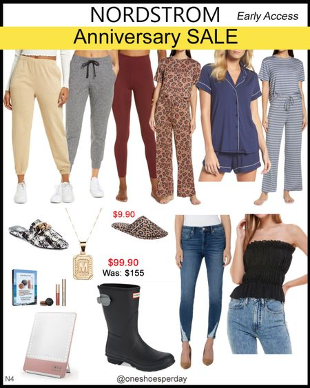 Nordstrom Anniversary Sale    http://liketk.it/3kw8Q @liketoknow.it #liketkit #LTKDay #LTKsalealert #LTKunder50 #LTKunder100 #LTKtravel #LTKworkwear #LTKshoecrush #LTKitbag #nsale #LTKSeasonal #sandals #nordstromanniversarysale #nordstrom #nordstromanniversary2021 #summerfashion #bikini #vacationoutfit #dresses #dress #maxidress #mididress #summer #whitedress #swimwear #whitesneakers #swimsuit #targetstyle #sandals #weddingguestdress #graduationdress #coffeetable #summeroutfit #sneakers #tiedye #amazonfashion   Nordstrom Anniversary Sale 2021   Nordstrom Anniversary Sale   Nordstrom Anniversary Sale picks   2021 Nordstrom Anniversary Sale   Nsale   Nsale 2021   NSale 2021 picks   NSale picks   Summer Fashion   Target Home Decor   Swimsuit   Swimwear   Summer   Bedding   Console Table Decor   Console Table   Vacation Outfits   Laundry Room   White Dress   Kitchen Decor   Sandals   Tie Dye   Swim   Patio Furniture   Beach Vacation   Summer Dress   Maxi Dress   Midi Dress   Bedroom   Home Decor   Bathing Suit   Jumpsuits   Business Casual   Dining Room   Living Room     Cosmetic   Summer Outfit   Beauty   Makeup   Purse   Silver   Rose Gold   Abercrombie   Organizer   Travel  Airport Outfit   Surfer Girl   Surfing   Shoes   Apple Band   Handbags   Wallets   Sunglasses   Heels   Leopard Print   Crossbody   Luggage Set   Weekender Bag   Weeding Guest Dresses   Leopard   Walmart Finds   Accessories   Sleeveless   Booties   Boots   Slippers   Jewerly   Amazon Fashion   Walmart   Bikini   Masks   Tie-Dye   Short   Biker Shorts   Shorts   Beach Bag   Rompers   Denim   Pump   Red   Yoga   Artificial Plants   Sneakers   Maxi Dress   Crossbody Bag   Hats   Bathing Suits   Plants   BOHO   Nightstand   Candles   Amazon Gift Guide   Amazon Finds   White Sneakers   Target Style   Doormats  Gift guide   Men's Gift Guide   Mat   Rug   Cardigan   Cardigans   Track Suits   Family Photo   Sweatshirt   Jogger   Sweat Pants   Pajama   Pajamas   Cozy   Slippers   Jumpsuit   Mom Shorts  Den