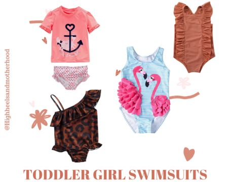 Toddler girl swimsuits !!! #liketkit http://liketk.it/3g6YO @liketoknow.it #LTKswim #LTKbaby #LTKkids Shop your screenshot of this pic with the LIKEtoKNOW.it shopping app