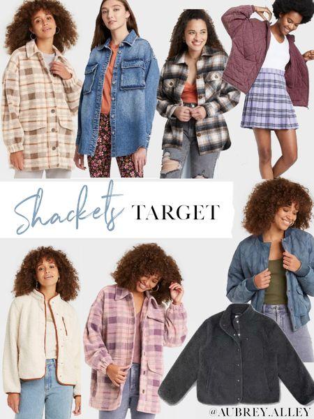 Shackets at Target!!  #LTKunder50 #LTKSeasonal #LTKunder100