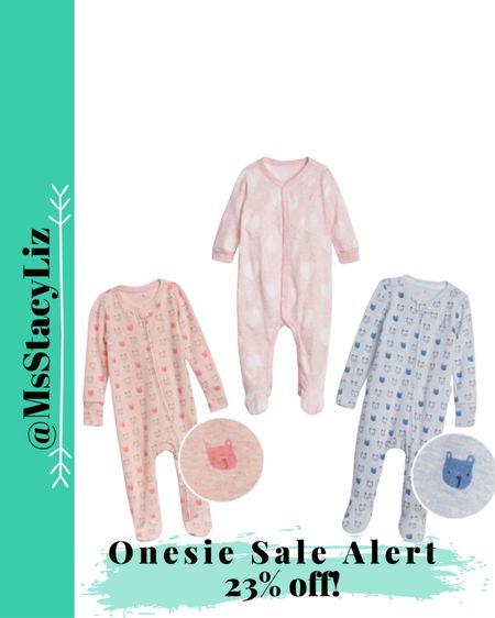 http://liketk.it/3395e #liketkit @liketoknow.it #LTKbaby #sale #babyclothes
