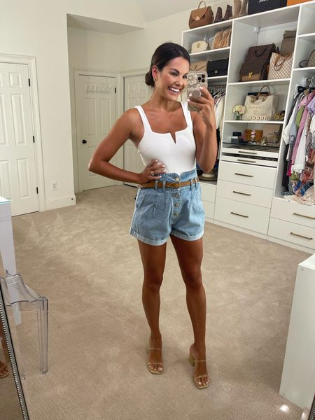 Love this outfit from revolve
