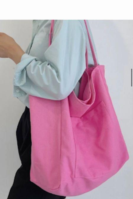 #LTKstyletip #LTKunder50 #LTKitbag