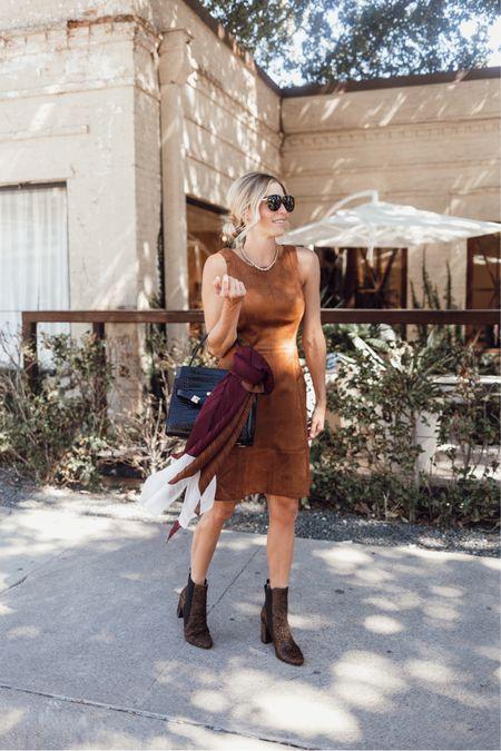 Fall workwear look ✨  #LTKunder100 #LTKworkwear #LTKstyletip