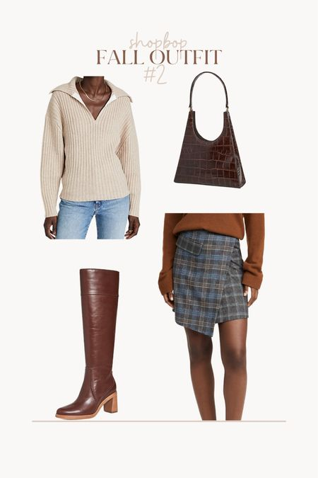 Rounded up some of the cutest fall bags from Shopbop and how to style them!!   #LTKstyletip #LTKSeasonal #LTKshoecrush
