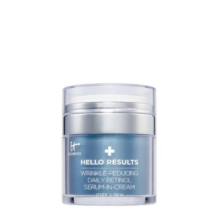 The best retinol, wrinkle reducing cream 😍  Walmart home, target home, cleaning, clean home, dream home, under 50, daily deals, 5 stars, amazon finds, amazon deals, daily deals, deal of the day, dotd, bohemian, farmhouse decor, farmhouse, living room, master bedroom, door room, loft, skin care, beauty, self care   💕Follow for more daily deals, home decor, and style inspiration 💕  #LTKunder50 #LTKsalealert #LTKbeauty