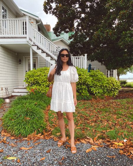 A huge storm rolled through here in Easton http://liketk.it/3iRAF #liketkit @liketoknow.it